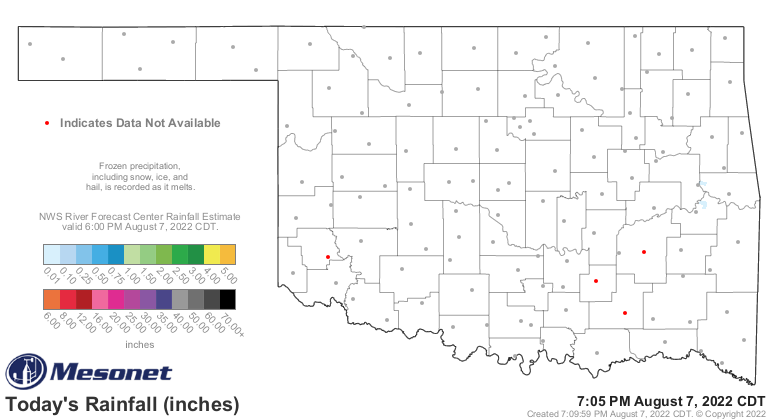http://www.mesonet.org/data/public/mesonet/maps/realtime/today.rainrfc.png?1369325056370