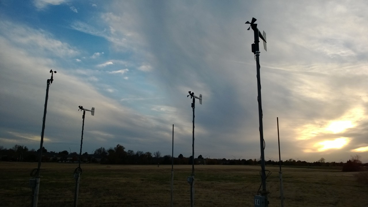 Research_anemometer_test_facility